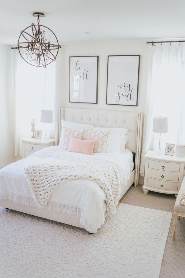 home decor bedroom athletics #Homedecorbedroom – #…