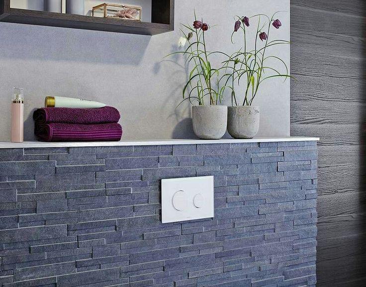 Mer enn 25 bra ideer om Badezimmer obi på Pinterest Küche obi - badezimmer farbe obi