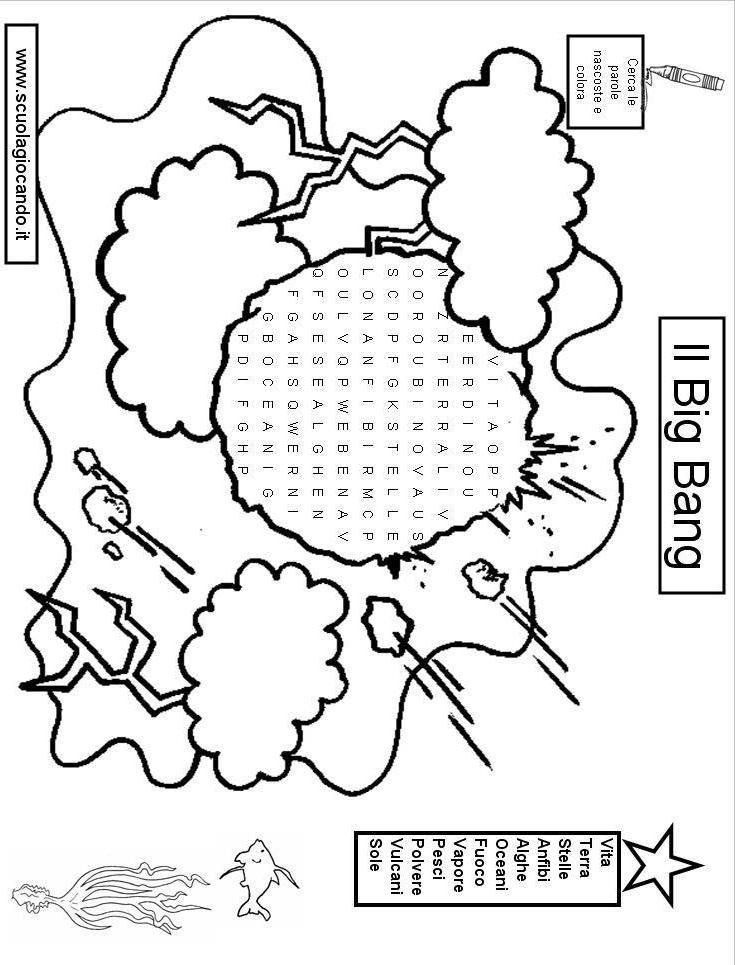 big_bang_puzzle.JPG 735×965 pixel #Storia #Scuola