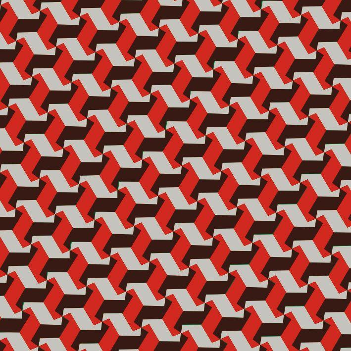 #pattern #geometric #daddypattern #designapointun #
