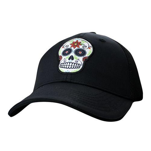 f7648affa2586 Trucker Hat