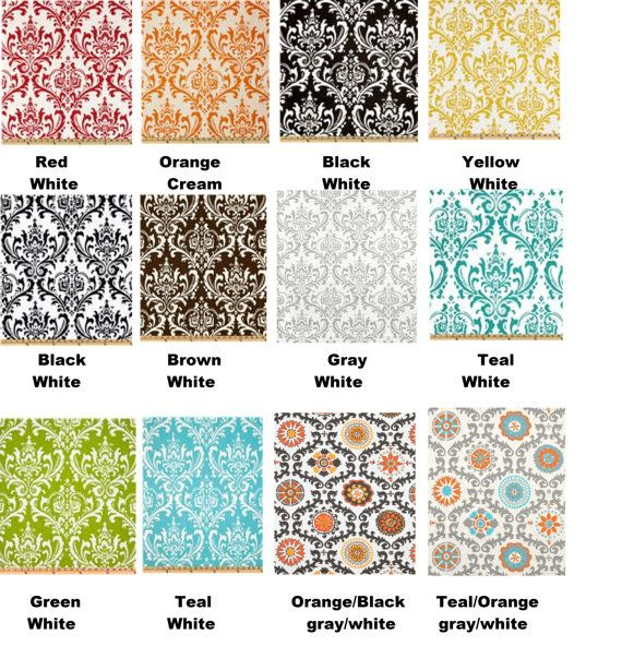 21 best blinds images on Pinterest | Paint colors, Wall paint ...