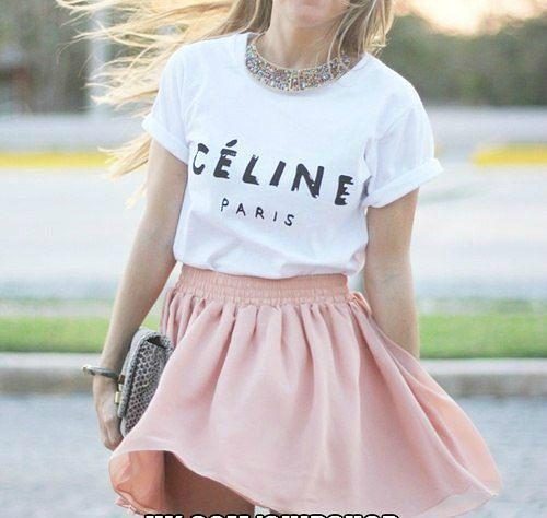 сеline