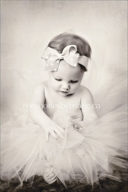 Gorgeous. i cant wait to have my own little baby girl <3