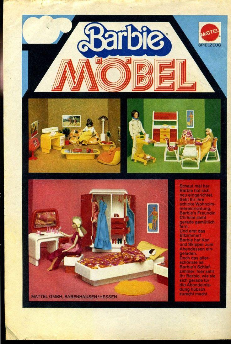 46 best my dolls images on pinterest barbie clothes. Black Bedroom Furniture Sets. Home Design Ideas
