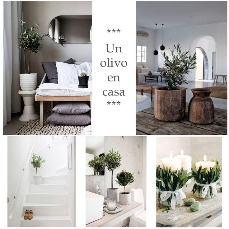 348 best ideas para el hogar y deco images on pinterest for Ideas para el hogar