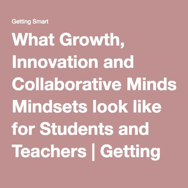 Collaborative Classroom Definition : Images about growth mindset on pinterest true grit