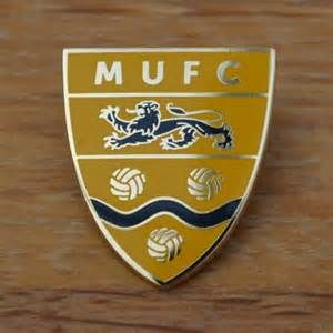 maidstone united - Yahoo Image Search results