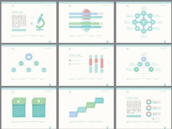 16 best powerpoint templates images on pinterest | templates, Presentation templates