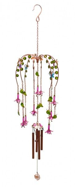 LOVE THE LOOK OF THE TOP!!!(USE THIN-ISH TWIGS OR SHAPED WIRE WRAPPED IN DIFF. COLOURED YARNS OR USE TWIGS  ADD PCS. OF WIRE TO KEEP IT SECURE,STRONG  WRAP V. THIN TWIGS TIGHTLY  ALL THE ALONG SO IT LOOKS LIKE WOOD OR TRY............