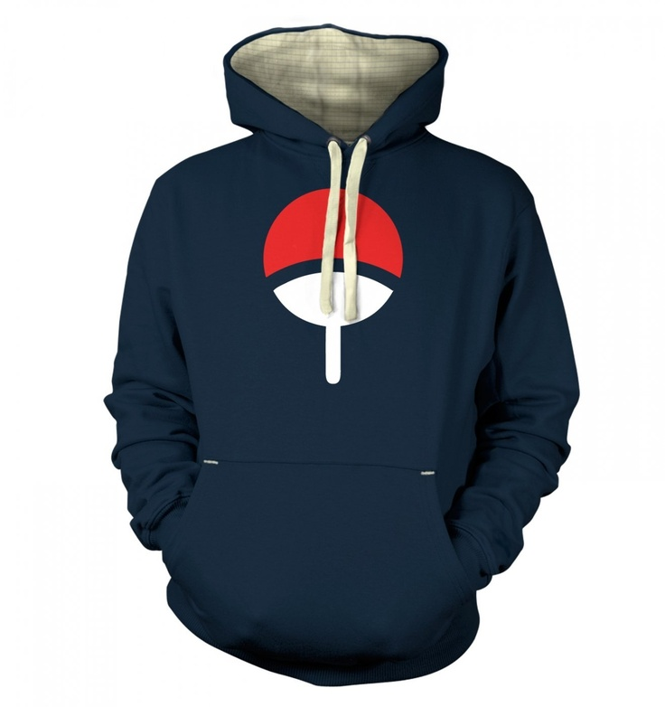 252 best hoodie images on pinterest sweatshirt i want and my style something geeky pp uchiha family premium hoodie inspired by naruto gumiabroncs Images