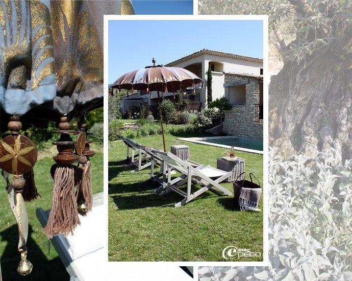 50 best Chambres d\u0027hôtes images on Pinterest Bedrooms, Guest - location vacances belgique avec piscine