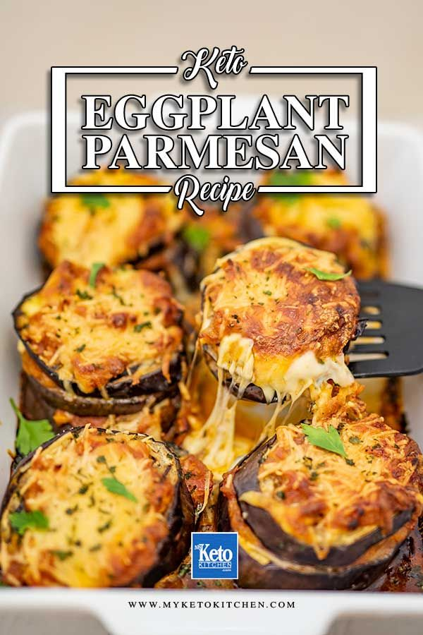 Easy Low Carb Vegetarian Recipe My Keto Kitchen Lunch And