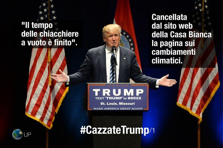 CazzateTrump/1