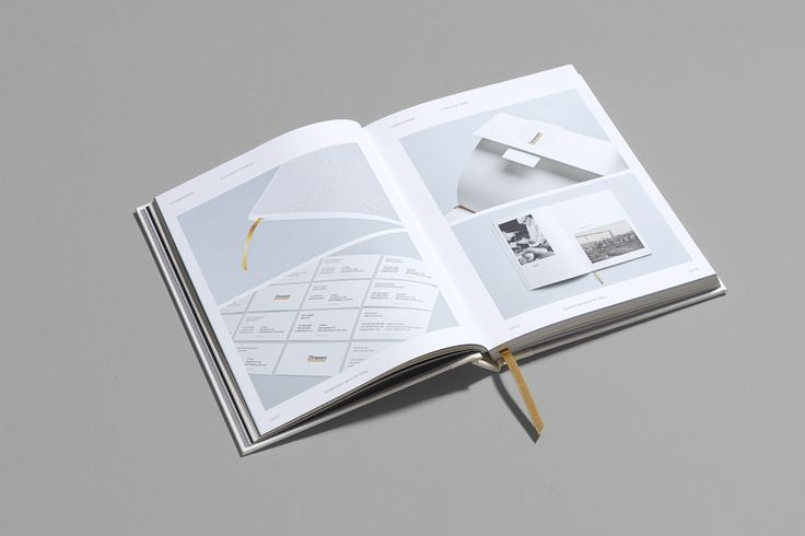 Conqueror book by Arjowiggins Creative Papers