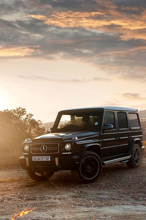 25 best ideas about mercedes g wagon price on pinterest good looking cars dream cars and. Black Bedroom Furniture Sets. Home Design Ideas