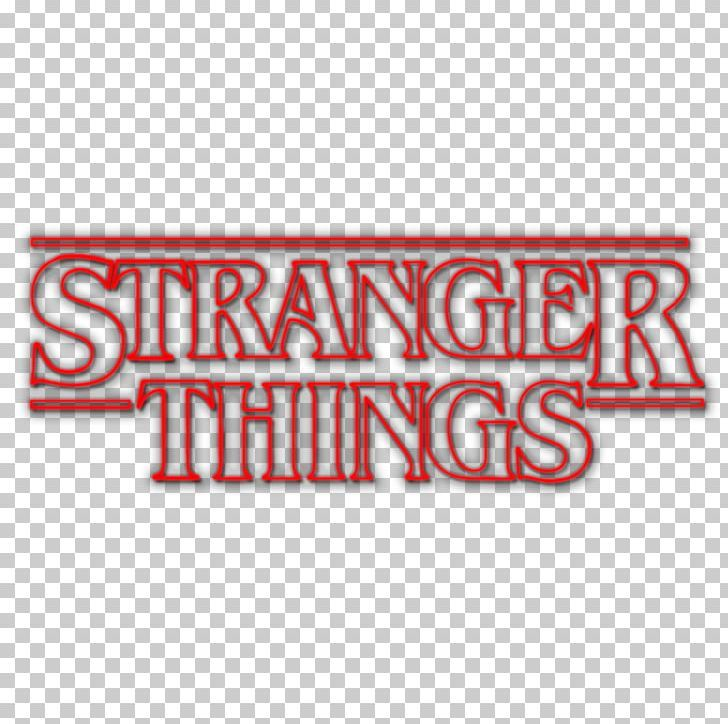 Eleven Television Show Stranger Things Png Area Banner Brand Charlie Heaton Contacto Stranger Things Sticker Stranger Things Logo Stranger Things