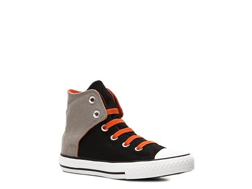 converse easy slip toddler. converse chuck taylor all star easy slip boys toddler \u0026 youth high-top sneaker