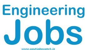 Apply Now from here for Top Companies to get Job just now, What can I do After BTech ? Freshers Engineering Govt Jobs 2017, Latest Engineers Jobs 2017