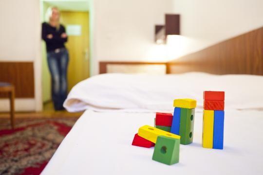 www.hotelewam.pl  #warsaw #poland #travel # trip #hotel #kids