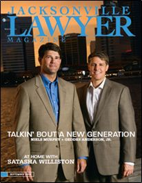 Business Litigation Attorneys Jacksonville #business #litigation #attorneys, #florida #wage #disputes, #personal #injury, #consumer #law, #product #liability, #business #litigation, #jacksonville, #florida, #fl # http://new-orleans.remmont.com/business-litigation-attorneys-jacksonville-business-litigation-attorneys-florida-wage-disputes-personal-injury-consumer-law-product-liability-business-litigation-jacksonville-fl/  # Business Litigation Attorneys Jacksonville FL Murphy Anderson (904)…