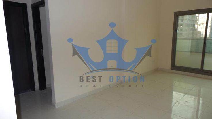 https://ajman.dubizzle.com/property-for-sale/residential/apartment/2017/7/18/1-bed-starts-from-199-999-aed-including-pa-14/