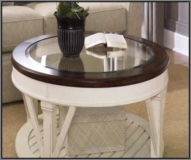 181 best coffee cocktail end tables images on pinterest for Ikea cocktail table