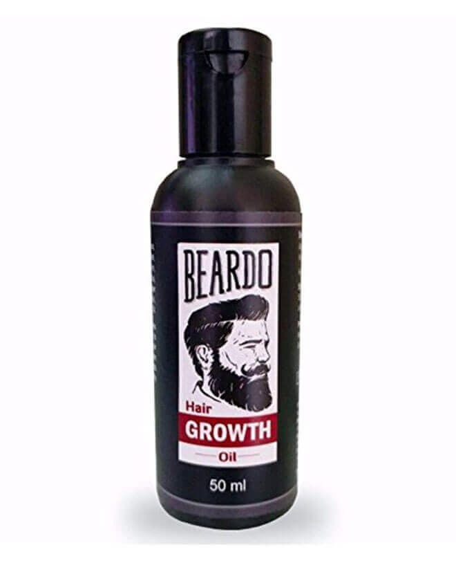 Beard Growth Oil ₹ 750 by Beardo on SummerLabel. Sells Men, Lifestyle. Fashion, Lifestyle Store. Beard grooming products for men.