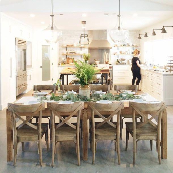 Bliss In The Kitchen   Heather Bullard