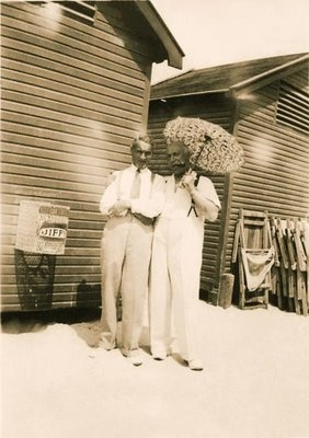 #Muizenberg #CapeTown 1934