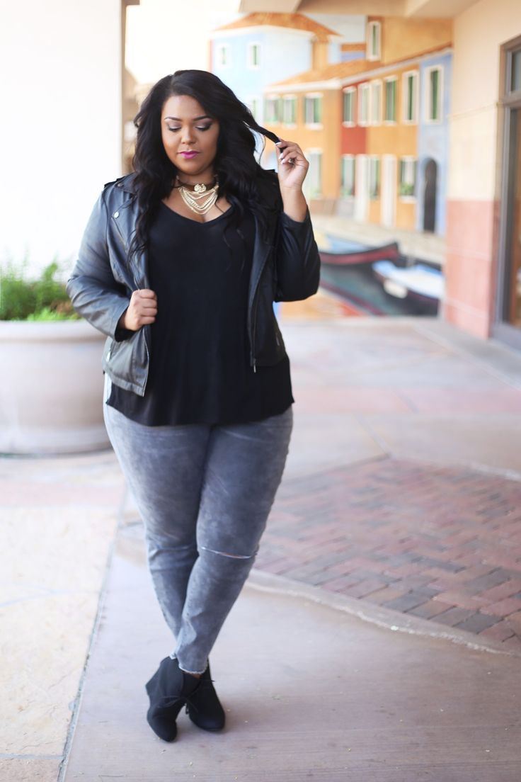 Rough Around the Edges ft. Charlotte Russe |