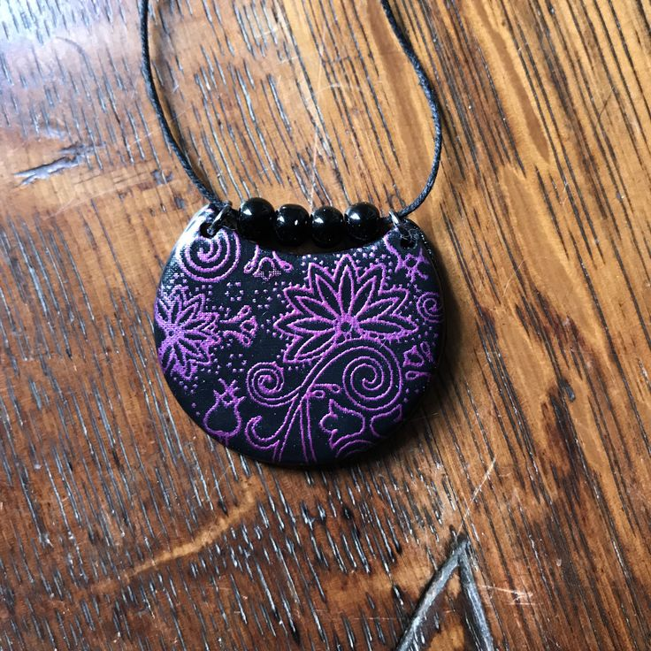 Beautiful boho necklace for only $15.00! Beautiful Christmas gift! Don't shop in busy malls! Who has time for that? Let me send it to you! Tap Visit  https://www.etsy.com/listing/535666401/boho-necklace-long-boho-necklace-tribal-boho-necklace-pagan-necklace-festival-necklace-amulet-necklace-talisman-necklace-fantasy-necklace