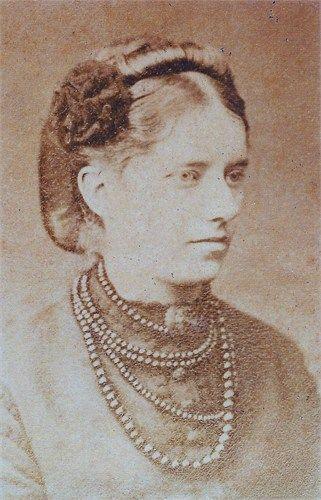 Emma Cole