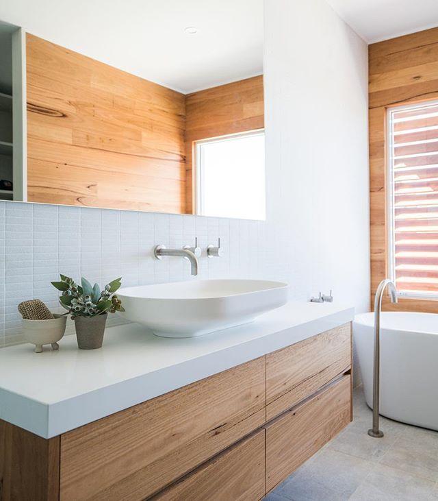 71 besten bad bilder auf pinterest badezimmer badezimmerideen und b der ideen. Black Bedroom Furniture Sets. Home Design Ideas