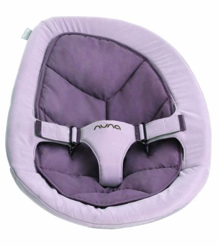 Purple Color Seat Covers For A Small Car