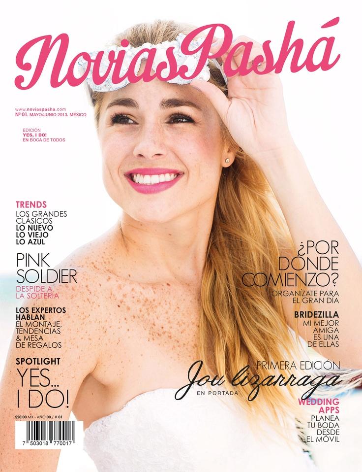 www.noviaspasha.com