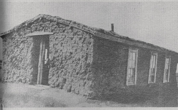 17 best images about kansas homesteaders on pinterest for Kansas homestead act
