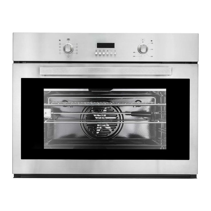 """30"""" Convection Electric Single Wall Oven"""