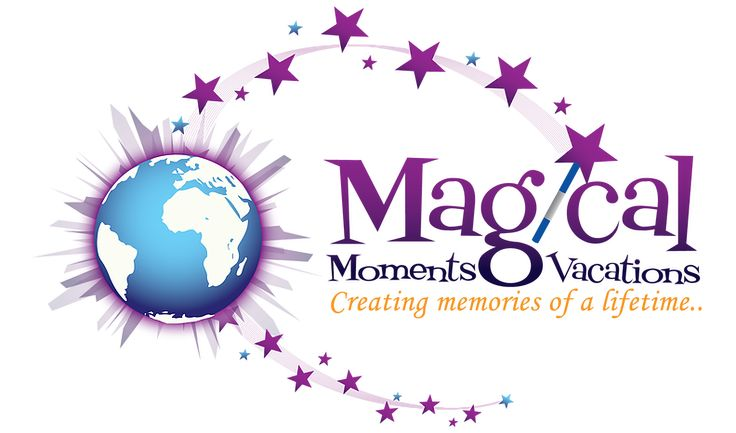 Read about why Magical Moments Vacations is the premier travel agency for all your vacation planning needs!
