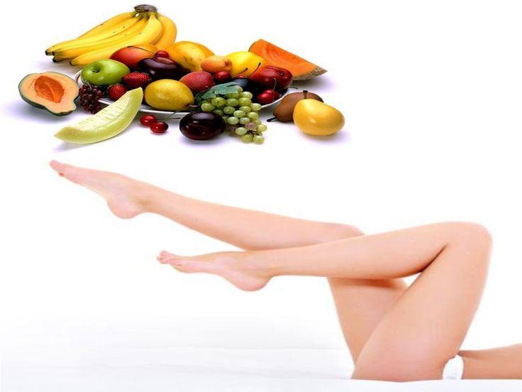 """http://eliminar-la-celulitis.plus101.com ---Remedios Caseros Para Eliminar La Celulitis De Las Piernas. Uno de los aspectos más confusos de la celulitis es el hecho de que algunas mujeres jóvenes la tienen y otras no, y el hecho de que algunas mujeres la padecen al envejecer, mientras que otras nunca tienen celulitis.  Remedios Caseros Para Eliminar La Celulitis De Las Piernas Cuando digo """"confuso"""", no es que lo sea para mí. Lo digo porque es confuso para la mayoría de las mujeres."""