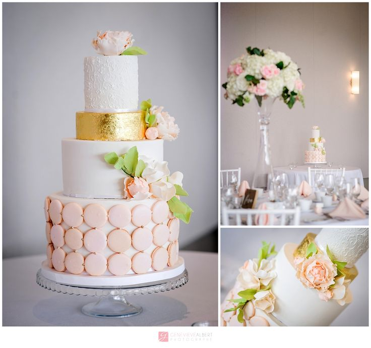 mariage, Le Belvédère, wakefield, photographe mariage, wedding photographer