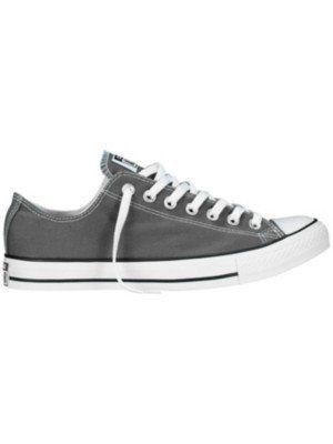 Damen Sneaker Converse CTAS Core Canvas Sneakers Women - http://on-line-kaufen.de/converse/38-5-eu-converse-converse-sneakers-chuck-taylor-38