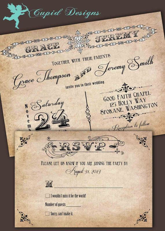 77 best Vintage Wedding images on Pinterest Winter barn weddings - good faith letter