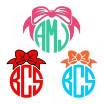 Cuttable Catalog | Page 42 | Apex Embroidery Designs, Monogram Fonts & Alphabets