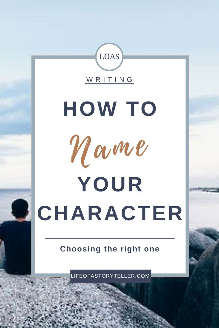 creative writing tips for beginners The 5 essential story ingredients by: guest column | may 9, 2014 complete 1st draft, haven't written anything yet, writing for beginners, how to improve writing skills, how to start writing a book 5 tips for writing about an established relationship.