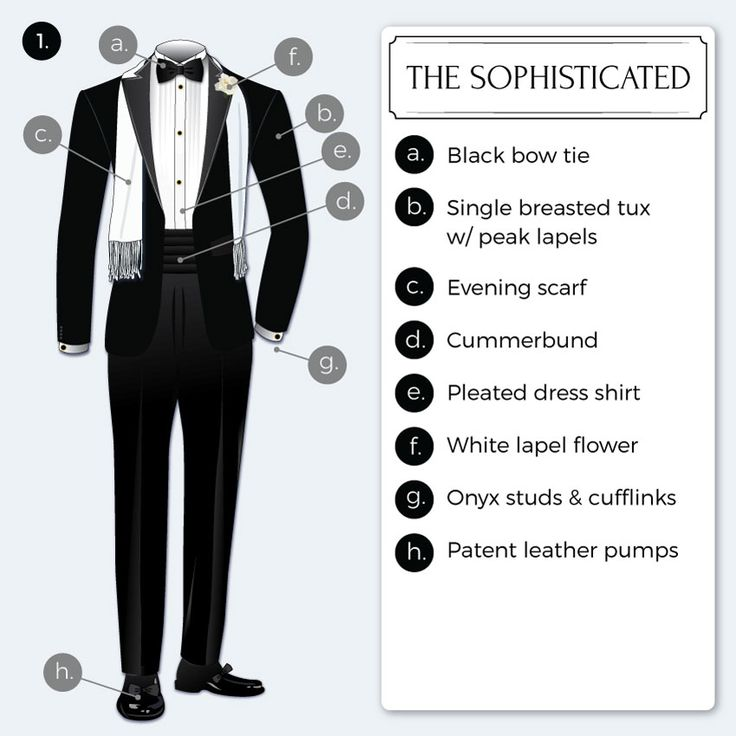 25+ Best Ideas About Black Tie Optional On Pinterest