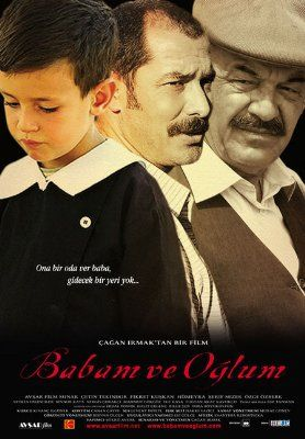 ~#NEW~ My Father and My Son (2005) Watch full movie online without membership High Quality 1080p