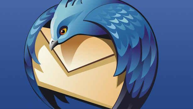 Configurar los ajustes de seguridad en Thunderbird Tomado de: http://www.di.sld.cu/?p=10044 Sobre las opciones de seguridad en Thunderbird En el contexto de Mozilla Thunderbird, la seguridad se refiere, por norma general, a la protección de tu ordenador de correos dañinos o malicioso. Algunos pueden ser simplemente spams, otros pueden contener spyware y virus. Existen varias opciones que se pueden configurar, deshabilitar o habilitar dentro de Mozilla […]