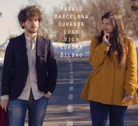 Concierto de Escuchando Elefantes en Lugo. Ocio en Galicia