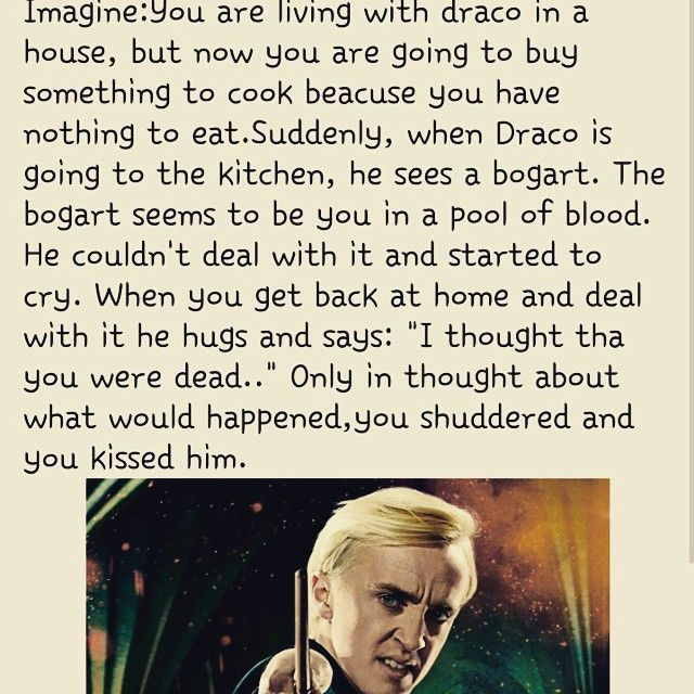 Instagram photo taken by DRACO MALFOY IMAGINES - INK361